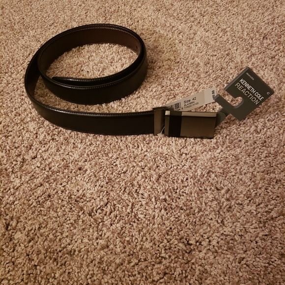 Kenneth Cole Reaction Other - *NWT* Kenneth Cole Belt